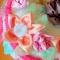 Купить свадебный торт, Кулинарные сувениры, Сувениры и подарки ручной работы. Мастер елена соколова (elena169) . авторские подарки