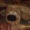 Купить подушка песик, Куклы и игрушки ручной работы. Мастер Татьяна Минаева (minaevatanya) . подушка