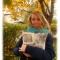 Купить Подушка с фото Счастливые моменты жизни, Персональные подарки, Подарки к праздникам ручной работы. Мастер Татьяна  (dobroe) .