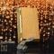 Купить Купюрница Золотой слиток, Персональные подарки, Подарки к праздникам ручной работы. Мастер Юго-Восток Магазин Сектор (ugo-vostok) . денежный магнит