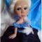 Купить Эмили, Войлочные, Коллекционные куклы, Куклы и игрушки ручной работы. Мастер Елена Масур (ElenaMasyr) . кукла