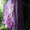 Купить Вязаная сумка ПОРХАНИЕ БАБОЧЕК , Вязаные, Повседневные, Женские сумки, Сумки и аксессуары ручной работы. Мастер   (Yulek-555) .