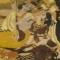 Купить Набор для вышивания Сангам, Промышленные, Наборы для вышивания, Вышивка ручной работы. Мастер Анастасия Федотова (yanifertiti) . мулине