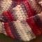 Купить Шарф, Женские, Шарфы, шарфики и снуды, Аксессуары ручной работы. Мастер Марина Наумова (MarinaN) .