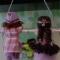 Купить Неразлучники, Народные куклы, Куклы и игрушки ручной работы. Мастер Анастасия Миротворцева (Lukovka) . подарок молодожёнам