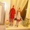 Купить Тильда, Куклы Тильды, Куклы и игрушки ручной работы. Мастер ирина куртанидзе (iraida) . декор интерьера