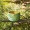 Купить Браслет из дерева, Украшения ручной работы. Мастер Елена Морозова (Alenaaleks) . авторский браслет