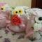 Купить Сова , Куклы Тильды, Куклы и игрушки ручной работы. Мастер Анна Пугачева (nyusha) . сова