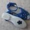 Купить Босоножки вязаные, Летняя обувь, Обувь ручной работы. Мастер Надежда Зыбина (89293221436) . эксклюзив