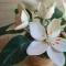 Купить Яблоневая ветвь, Цветы и флористика ручной работы. Мастер   (Cfif) .