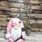 Купить Скандинавский гном, Куклы и игрушки ручной работы. Мастер Оксана Слипченко (okksa2) . авторский подарок