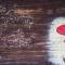 Купить Панно-ключница Мухоморчики, Ключницы, Прихожая, Для дома и интерьера ручной работы. Мастер Тамара Карпова (Tamara) . любителю природы