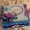 Купить Коробочка для денежного подарка, Подарки для новорожденных, Подарки к праздникам ручной работы. Мастер Светлана Овчинникова (Ovelana) . подарок на рождение малыша