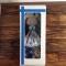 Купить Кукла интерьерная текстильная 27см, Куклы Тильды, Куклы и игрушки ручной работы. Мастер Елена Малинина (malinina74) . авторская кукла