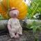 Купить Мишка Август, Мишки, Мишки Тедди, Куклы и игрушки ручной работы. Мастер Ольга Юзмухаметова (Bozhena23) . авторский мишка