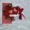 Купить Открытка ручной работы Сердечки на все случаи, Открытки на все случаи жизни, Открытки ручной работы. Мастер Анжелика Егорикова (akira70) .