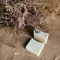 Купить Туалетное мыло Лавандовые поля, Цветочное, Мыло, Косметика ручной работы. Мастер Наталья  (DikayaTrava) . лавандовое мыло лавандовый цвет