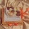 Купить Коробочка для денежного подарка, Подарки на свадьбу, Свадебный салон ручной работы. Мастер Светлана Овчинникова (Ovelana) . подарок на свадьбу