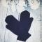 Купить Варежки, Варежки, Варежки, митенки, перчатки, Аксессуары ручной работы. Мастер Татьяна Кондратьева (Tanechka88) .
