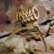 Купить Светильник НЛО, Светильники, Освещение, Для дома и интерьера ручной работы. Мастер Владислав Ключка (Krafftiki) .