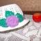 Купить Шляпка для девочки, Шляпы, Головные уборы, Аксессуары ручной работы. Мастер Лили Юрченко (Lilimaria) . шляпки с полями