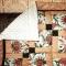 Купить Лоскутное одеяло Цветы, Лоскутные, Пледы и покрывала, Текстиль, ковры, Для дома и интерьера ручной работы. Мастер Фаина Гаврилова (gavr57faina) . квилт