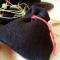 Купить Мешочек-оберег Защитный, Личные, Обереги, талисманы, амулеты, Фен-шуй и эзотерика ручной работы. Мастер Тайник  (mirnataro) . магические свойства