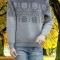 Купить Мужской новогодний свитер, Свитера, Для мужчин, Одежда ручной работы. Мастер Владимир  (Skiff) . мужской красивый свитер