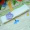 Купить Повязка на голову для девочки, Работы для детей ручной работы. Мастер Ирина Федорова (fox2157) . купить повязку