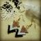 Купить Серьги, Плетение, Бисер, Серьги, Украшения ручной работы. Мастер Лена Татарова (elentatarova) .
