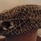 Купить Шляпа натуральная с полями , Шляпы, Головные уборы, Аксессуары ручной работы. Мастер Галина Клименко-Зиновьева (Galina-Iv) . ретро стиль