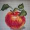 Купить Фрукты-овощи), Натюрморт, Картины и панно ручной работы. Мастер Татьяна  (Gatita) .