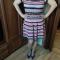 Купить Платье женское, Вязаные, Повседневные, Платья, Одежда ручной работы. Мастер Лариса Блинкова (larusya) . hande-made