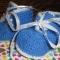 Купить Пинетки ботинки, Пинетки, Для новорожденных, Работы для детей ручной работы. Мастер Елена Каретникова (idilveis) .