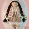 Купить Рози, Вальдорфская игрушка, Куклы и игрушки ручной работы. Мастер Виктория К (kuklandia) . вальдорфская кукла
