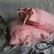Купить Наволочки для подушек, Для дома и интерьера ручной работы. Мастер Ирина Сухина (iraida2803) . батист кружево завязки пуговицы