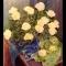 Купить Утро, Натюрморт, Картины и панно ручной работы. Мастер Геннадий Бох (Gennadiy) .