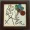 Купить Шарики, Картины и панно ручной работы. Мастер Николай Федоров (demiurg) . авторская ручная работа