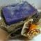Купить свечи ароматизированные, Cвечи ручной работы, Сувениры и подарки ручной работы. Мастер Анастасия Лаптева (Nastasia17) . аромат