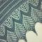 Купить Ажурные шали, Одежда ручной работы. Мастер Mariya Chernova (vera1933) . ажурная шаль