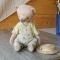 Купить Мишка Юлий, Мишки, Мишки Тедди, Куклы и игрушки ручной работы. Мастер Ольга Юзмухаметова (Bozhena23) . авторская ручная работа