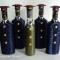 Купить Оформление бутылки, Подарки для мужчин, Сувениры и подарки ручной работы. Мастер Ирина Рыжакова (lopuxow) . лента
