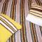 Купить Плед и подушки, Вязаные, Пледы и покрывала, Текстиль, ковры, Для дома и интерьера ручной работы. Мастер Юлия Матросова (matrosova) .