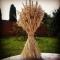 Купить Букет из сухоцветов, Элементы интерьера, Для дома и интерьера ручной работы. Мастер Алла  (allochka75) .