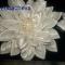 Купить резинки для первого сентября, Текстильные, Заколки, Украшения ручной работы. Мастер Алла Лобачева (Brusnichkina) . канзаши