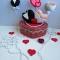 Купить Свадебные аксессуары, Подарки для влюбленных, Подарки к праздникам ручной работы. Мастер Венера Хасанова (amina2002) . на свадьбу