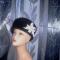 Купить Шляпа кубанка Нарцисс, Шляпы, Головные уборы, Аксессуары ручной работы. Мастер Наталья З (Natata72) . дамская шляпка