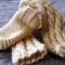 Купить Шерстяные вязаные носки, Чулки, колготки, Носки, Чулки, Аксессуары ручной работы. Мастер Елена Орленко (Elenskoe) .
