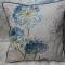 Купить Подушка декоративная , Для дома и интерьера ручной работы. Мастер Ирина Сухина (iraida2803) .