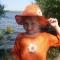 Купить Пляжная туника Яркое лето, Туники, Одежда для девочек, Работы для детей ручной работы. Мастер   (Olga300476) . пляжный комплект